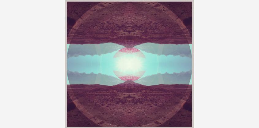 Aurova EP – Digital Download
